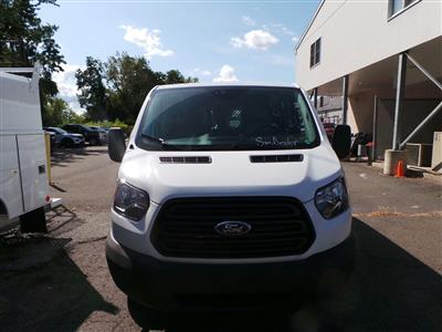 2019 Transit 250 Low Roof 4x2,  Empty Cargo Van #ST026 - photo 10