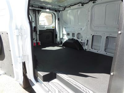 2019 Transit 250 Low Roof 4x2,  Empty Cargo Van #ST026 - photo 12