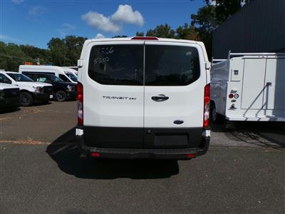 2019 Transit 250 Low Roof 4x2,  Empty Cargo Van #ST026 - photo 6