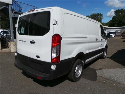 2019 Transit 250 Low Roof 4x2,  Empty Cargo Van #ST026 - photo 7