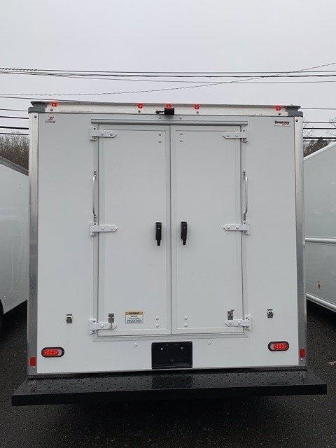 2021 Ford E-350 4x2, Supreme Cutaway Van #V7092 - photo 1