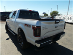 2017 F-150 SuperCrew Cab 4x4, Pickup #175269 - photo 2