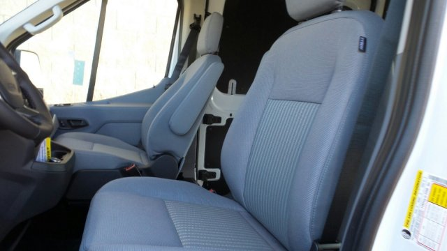 2017 Transit 250 Cargo Van #175287 - photo 3