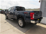 2017 F-250 Crew Cab 4x4 Pickup #175503 - photo 1