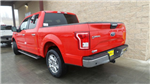 2017 F-150 Super Cab, Pickup #175535 - photo 2