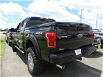2017 F-150 Crew Cab 4x4 Pickup #176075 - photo 1