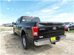 2017 F-150 Super Cab 4x4 Pickup #176189 - photo 2