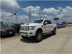 2017 F-150 Crew Cab 4x4 Pickup #176340 - photo 10