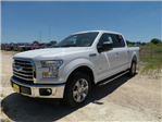 2017 F-150 Super Cab Pickup #177072 - photo 1