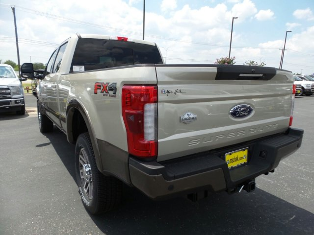 mac haik ford georgetown commercial work trucks and vans. Cars Review. Best American Auto & Cars Review