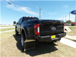 2017 F-350 Crew Cab DRW 4x4 Pickup #177502 - photo 1