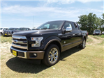 2017 F-150 Super Cab Pickup #177731 - photo 1