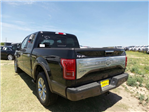 2017 F-150 Super Cab Pickup #177731 - photo 2