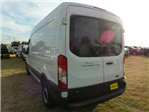 2017 Transit 250 Cargo Van #177803 - photo 2