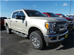 2017 F-250 Crew Cab 4x4 Pickup #177858 - photo 1