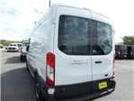 2017 Transit 250 Cargo Van #177868 - photo 2