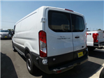 2017 Transit 250 Low Roof Cargo Van #177904 - photo 1