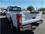 2017 F-250 Regular Cab Pickup #177995 - photo 2