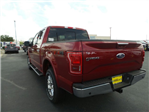 2017 F-150 Crew Cab 4x4 Pickup #178057 - photo 2