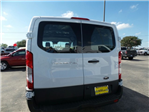 2017 Transit 150 Cargo Van #178069 - photo 3