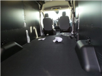 2017 Transit 250 Medium Roof Cargo Van #178119 - photo 1