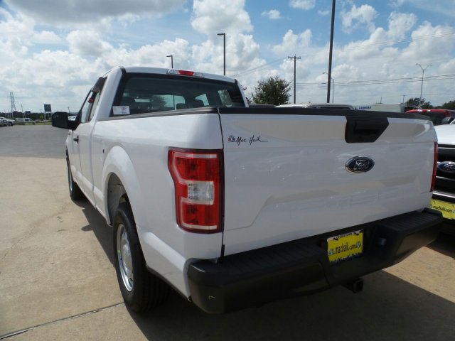2018 F-150 Super Cab, Pickup #180014 - photo 2