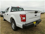 2018 F-150 Crew Cab, Pickup #180052 - photo 2