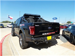 2018 F-150 Crew Cab 4x4 Pickup #180085 - photo 1