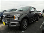 2018 F-150 SuperCrew Cab 4x4,  Pickup #180089 - photo 1