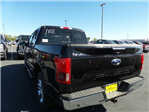 2018 F-150 SuperCrew Cab 4x4,  Pickup #180101 - photo 2