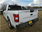 2018 F-150 Crew Cab Pickup #180117 - photo 2