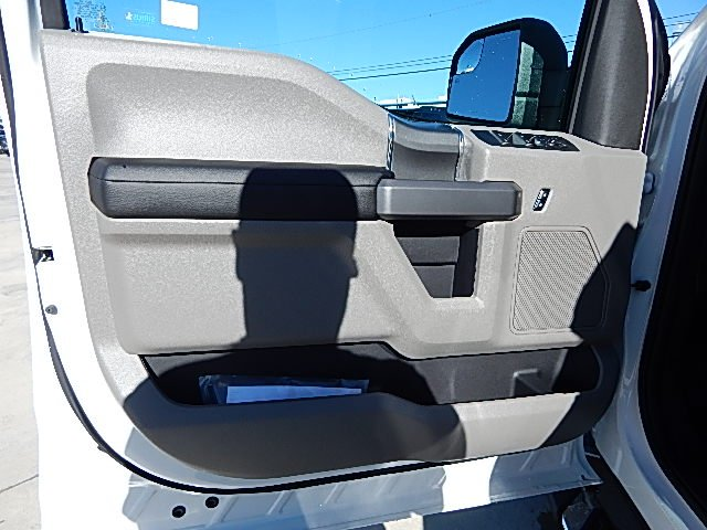 2018 F-150 SuperCrew Cab, Pickup #180173 - photo 21