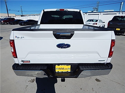 2018 F-150 SuperCrew Cab, Pickup #180173 - photo 6