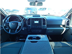 2018 F-150 SuperCrew Cab, Pickup #180173 - photo 22