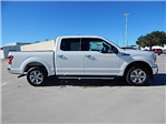 2018 F-150 SuperCrew Cab, Pickup #180173 - photo 8