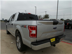 2018 F-150 Crew Cab, Pickup #180212 - photo 2