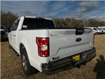 2018 F-150 Crew Cab, Pickup #180248 - photo 2