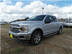 2018 F-150 SuperCrew Cab 4x2,  Pickup #180261 - photo 1