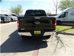 2018 F-150 SuperCrew Cab 4x4,  Pickup #180312 - photo 5