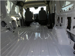 2018 Transit 150 Low Roof Cargo Van #180337 - photo 1