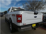 2018 F-150 SuperCrew Cab 4x4,  Pickup #180348 - photo 2