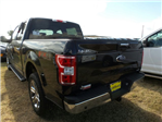 2018 F-150 SuperCrew Cab 4x4,  Pickup #180359 - photo 2