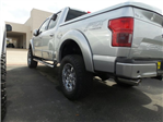 2018 F-150 SuperCrew Cab 4x4,  Pickup #180364 - photo 2