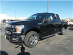 2018 F-150 SuperCrew Cab, Pickup #180370 - photo 1