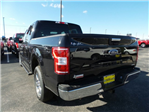 2018 F-150 SuperCrew Cab, Pickup #180370 - photo 2
