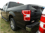 2018 F-150 SuperCrew Cab 4x2,  Pickup #180742 - photo 2