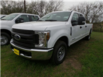 2018 F-250 Crew Cab 4x2,  Pickup #180980 - photo 1