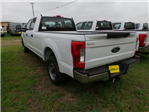 2018 F-250 Crew Cab 4x2,  Pickup #180980 - photo 2