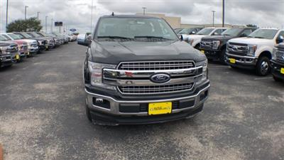 2018 F-150 SuperCrew Cab 4x2,  Pickup #181658 - photo 11