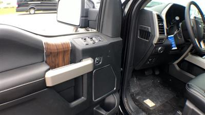 2018 F-150 SuperCrew Cab 4x2,  Pickup #181658 - photo 29